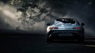 Mercedes Background Wallpaper 1920x1080 Mercedes Amg Gt S