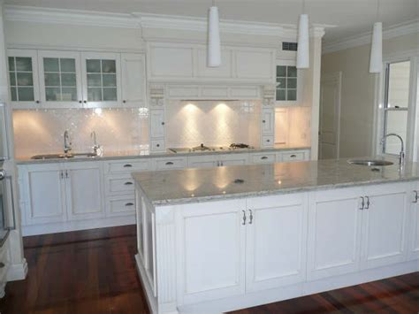 Island Bench Kitchen Designs Island Kitchen Design Brisbane Custom Cabinet Makers Brisbane