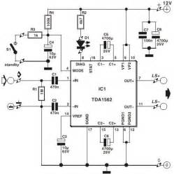 planet audio wiring diagram planet audio p9720 wiring diagram sewacar co