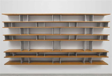 Wood Wall Shelving Units Unit Wall Wood Shelves The Best Wood Furniture