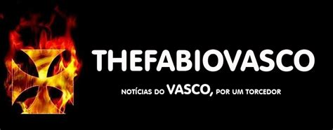 thefabiovasco