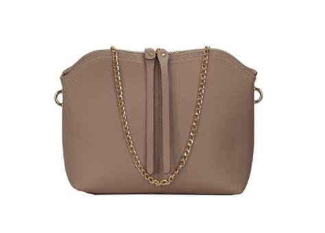 Tinggal 1 Palomino Amberlie Handbag White Tas Istimewa 7 tas formal santai dari palomino bag