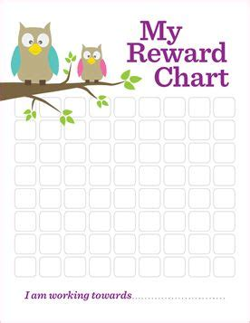 11 best reward chart adhd images on pinterest rewards 14 best images about reward systems for kids with adhd on