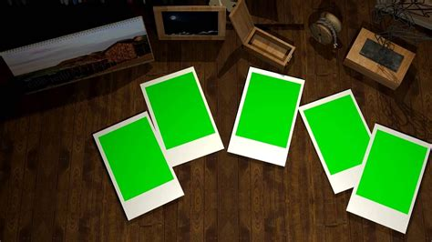 green screen backgrounds free templates photo slide intro template green screen template 1080p