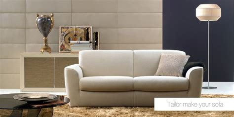 Sofas In Living Room by Living Room Sofa Furniture