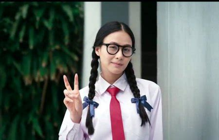 quotes film thailand first kiss asian movie review first kiss rak sud tai pai na 2012