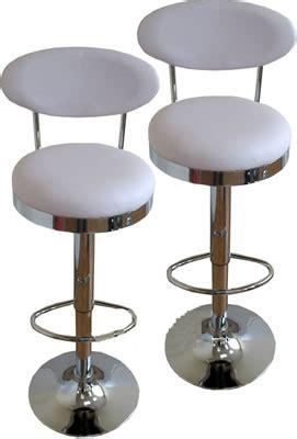 white breakfast bar stools white cream kitchen breakfast bar stools chrome