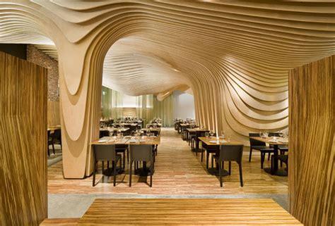 Interior Design Boston by High Quality Interior Design Boston 5 Amazing Restaurant