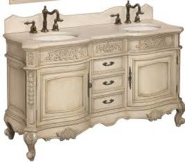 Country French Bathroom Vanities » Home Design