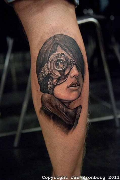 Hot Tattoo Kolding | 17 best images about pics quotes and tattoos on pinterest