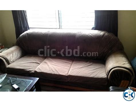 used sofa set used sofa set clickbd
