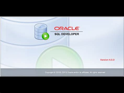 tutorial oracle sql worldt20 i am not surprised the way indian pitches giv