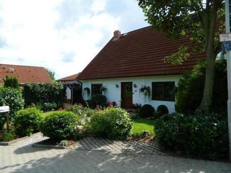 Neues Einfamilienhaus Kaufen by 25 Beste Idee 235 N Einfamilienhaus Kaufen Op
