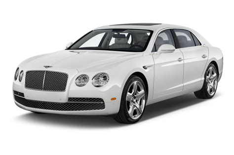 new bentley sedan 2017 bentley flying spur reviews and rating motor trend