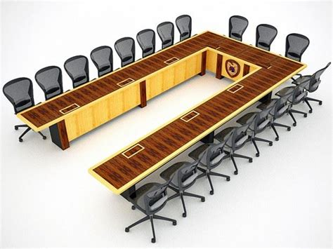 u shaped conference table epg u shaped conference room table paul downs