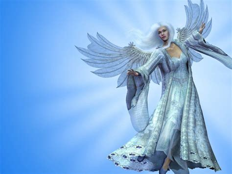 wallpaper christmas angel beautiful christmas angels desktop wallpaper wallpapersafari