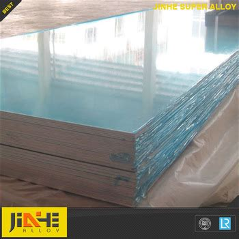 plate steel for sale ar500 steel plate for sale buy ar500 steel plate for