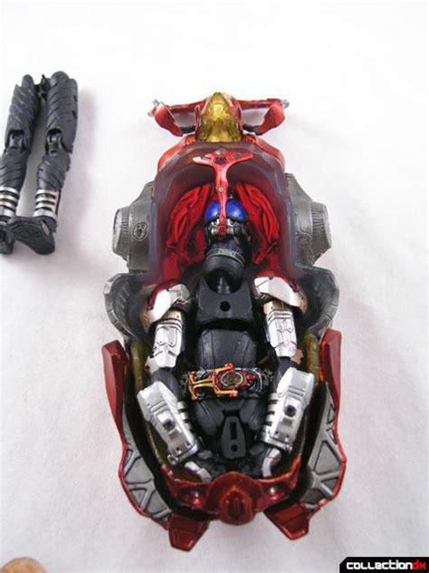 Kamen Rider Rider Bike Dx Big Figures Kamen Rider Blade kamen rider kabuto collectiondx