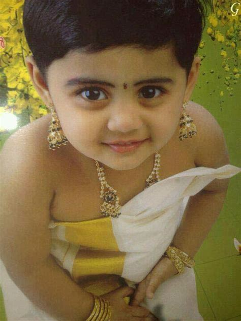 cute kerala baby girl babies pictures babies pictures with indian traditional