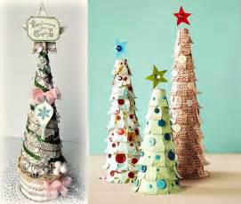 original christmas trees ideas charlie hunnam married