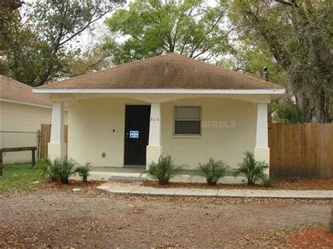 Florida Section 8 by Ta Fl House For Rent Section 8