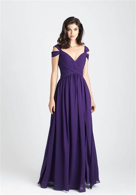 Bridesmaids Dressers by Bridesmaid Dresses