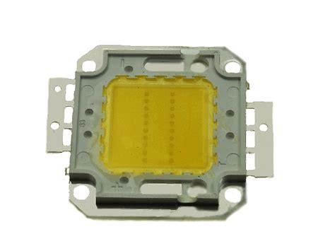 dioda led jaki prąd dioda led jaki rezystor 5v 28 images diody led wysokiej mocy firma piekarz led usb bulat 5v