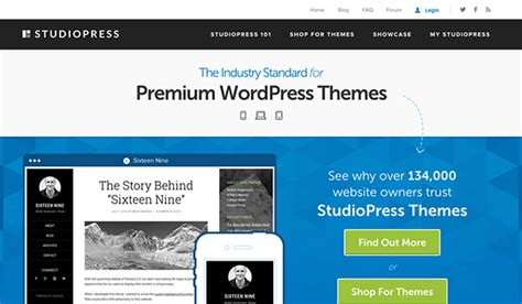 themes book of genesis free vs premium wordpress themes elegant themes blog