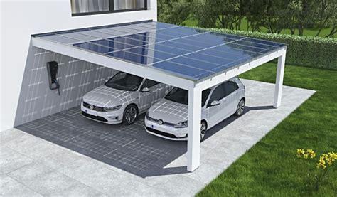 kosten carport stahl solarcarport kosten kalkulator holz alu oder stahl