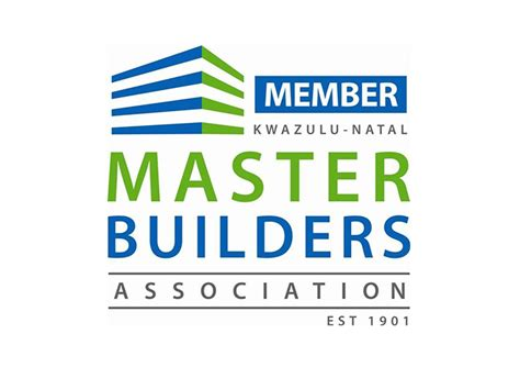 Mba Master Builders Association by Shower Haus Shower Haus