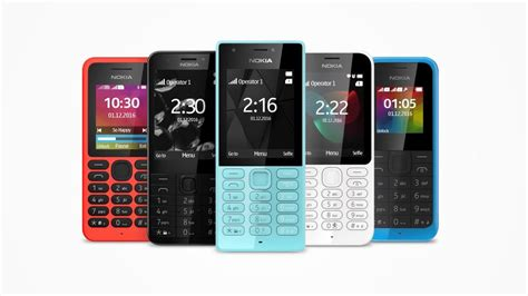 nokia new android phone 2016 nokia announces new android smartphones and tablets for