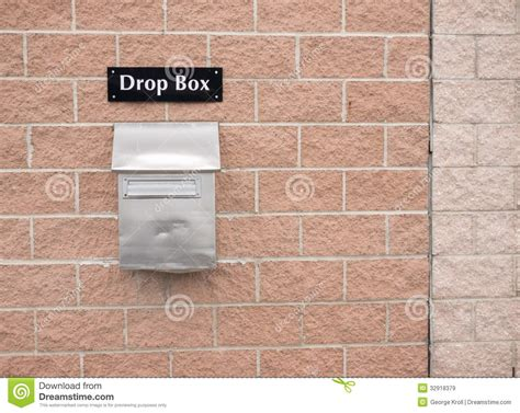 Exclusive Celengan Post Box Mail Coin Box drop box royalty free stock images image 32918379