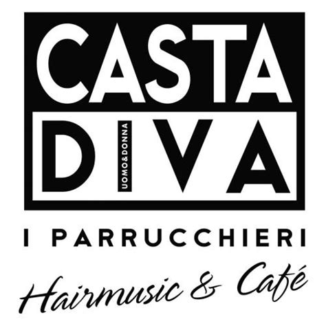casta san lupatoto casta haircaffe