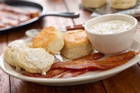 cracker price cracker barrel waco menu prices restaurant reviews