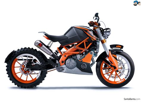 Pictures Of Ktm Ktm Wallpaper 33