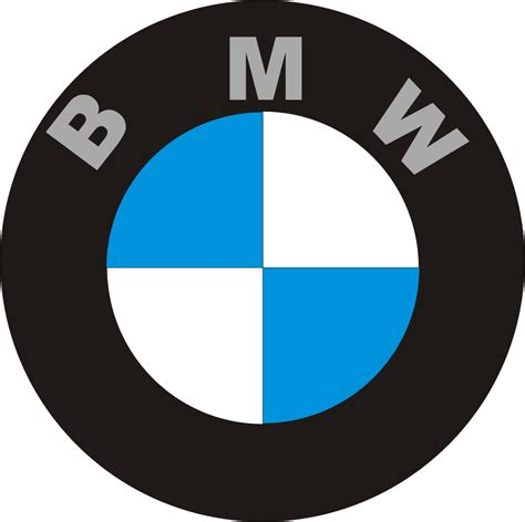 logo bmw bmw logo bmw car symbol meaning emblem of car brand
