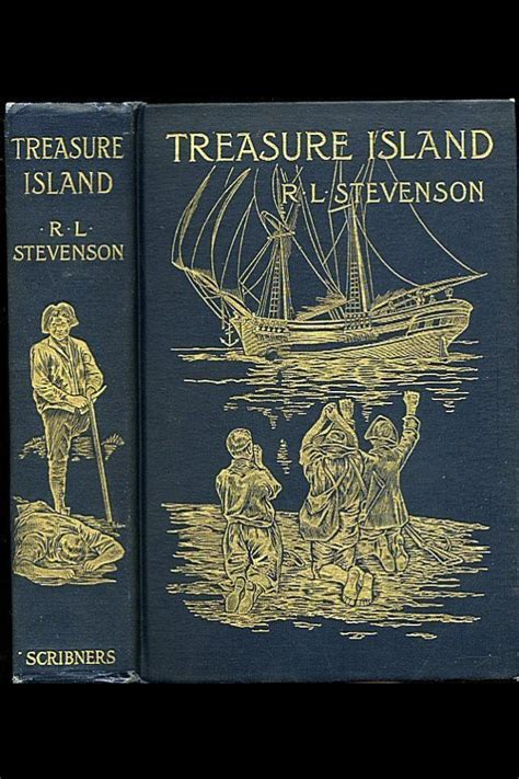 treasure island macmillan reader 1405072849 32 best images about antiquarian book collection on sleepy hollow vicars and washington
