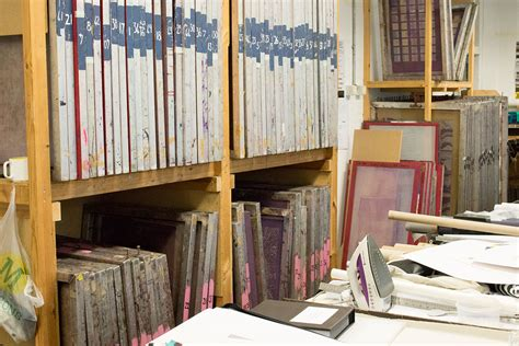 print room loughborough an inspiring glimpse at the future of uk textile design sew essential