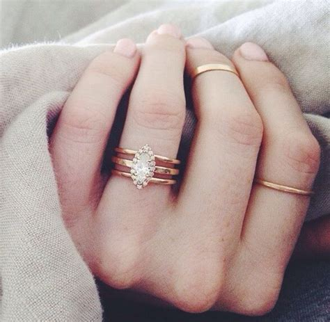 engagement rings 2017 2018anna sheffield engagement ring