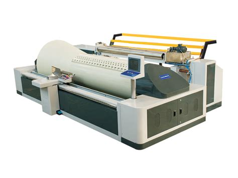 sectional warping machine calculation techmechwrap
