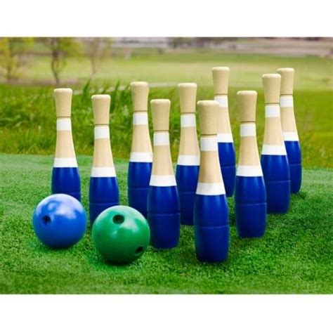 backyard bowling set 63 best images about backyard games on pinterest pool