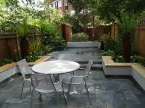 Small Backyard Ideas On A Budget Small Garden Design Ideas On A Budget Erikhansen Info