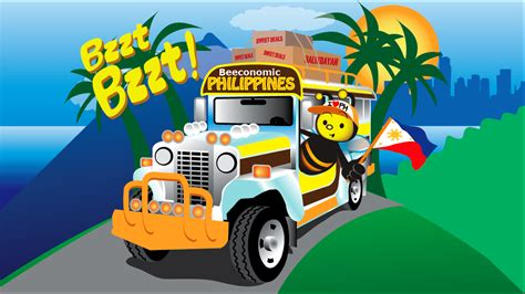 jeepney cartoon jeepney funny cartoon www pixshark com images