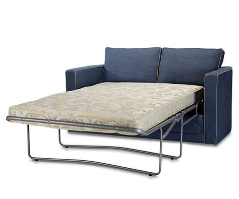 Sofa Bed Factory by Sofa Beds Traditional Sofas And Sofas