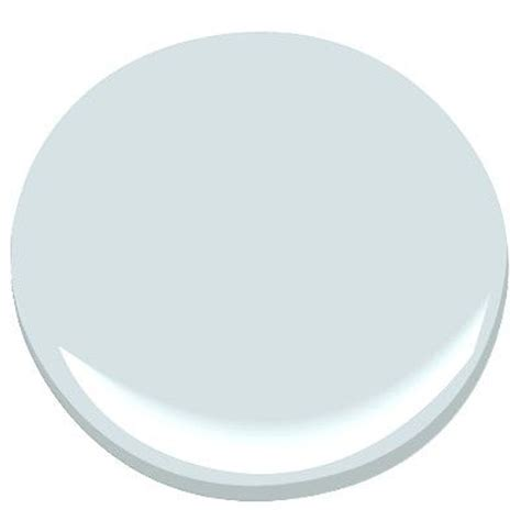 benjamin moore light blue af 540 constellation favorite paint colors paint colors