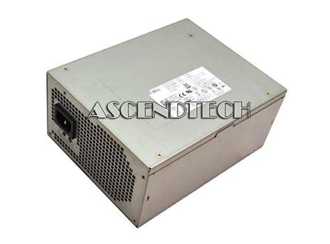 hk950 11pp cn 048y6d dell hu850ef 00 850w power supply 48y6d