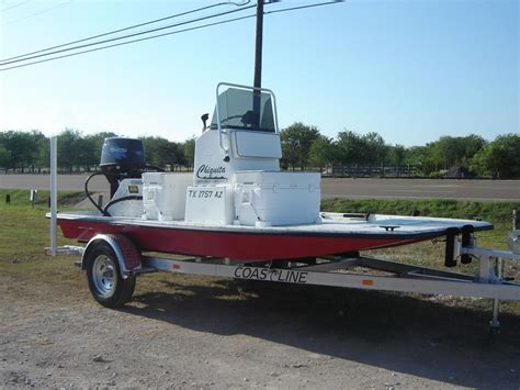 shallow water flats boats chiquita boat freedom boats texas shallow water
