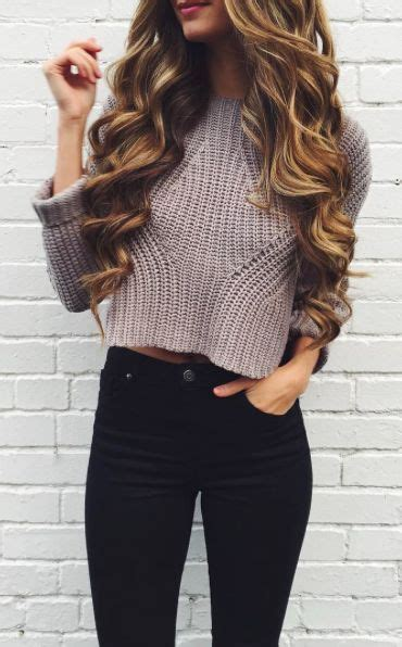 stylizacje hairstyles instagram hot new styles windowshoponline com casual winter