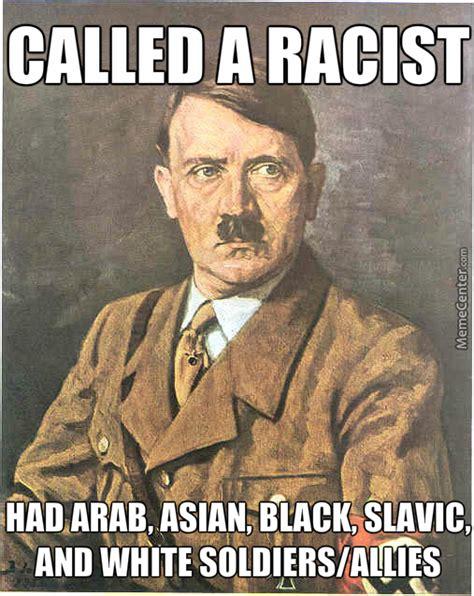 Racist Memes - racist arab memes bing images