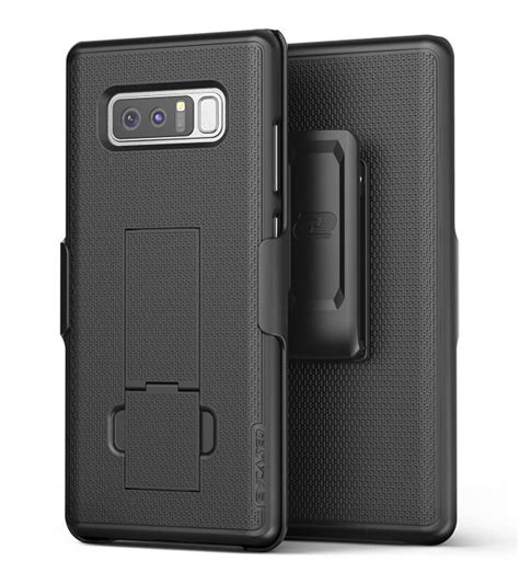 Amazon Note 8 | 10 best cases for samsung galaxy note 8